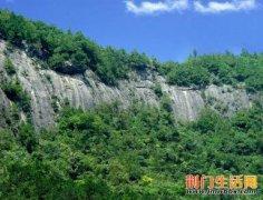 黄仙洞·娘娘寨景区