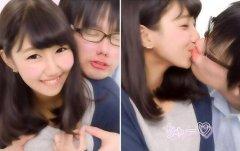 日本女团17岁成员私密照流出