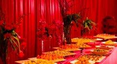 中式婚礼接亲流程 遵循习俗不可遗漏