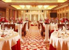 如何挑选婚宴场地 五要素教你打造高质