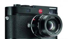 徕卡发布Leica M Typ 262
