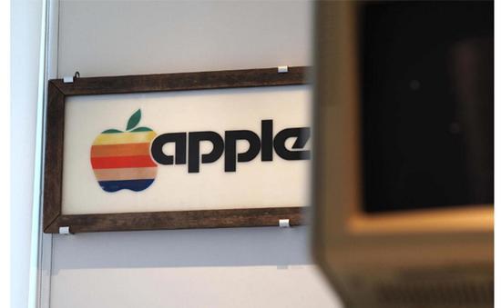 最大Apple博物馆