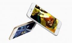 iPhone 6s再出问题:夜间充电自动重启