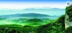 湖北Beplay官网版太子山国家森林公园