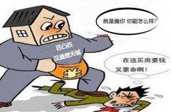Beplay官网版楚天城宣布解散 开发商跑路