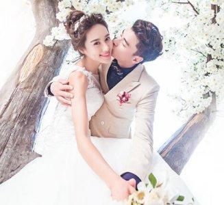 2016年在Beplay官网版拍婚纱照该怎么控制预算