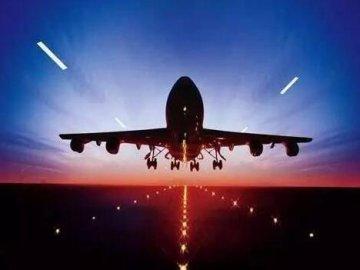 湖北将新建三个机场 荆州列入规划