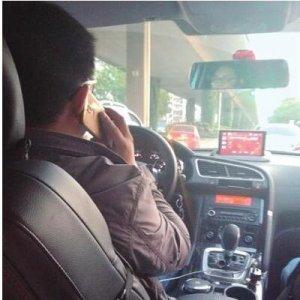 荆州曝光一波交通违法行为 为提升市民