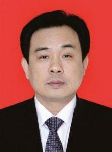 Beplay官网版市委书记别必雄出任湖北省政府党组成员、机关党组书记