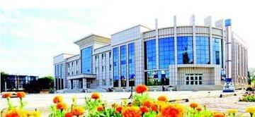 随州1300万元支援新疆建设