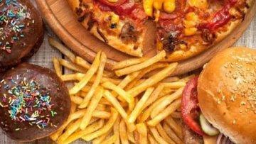 血栓大多是吃出来的,这四种食物一定要