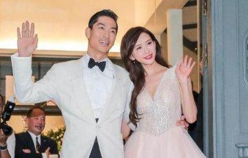 林志玲老公AKIRA同公司男星八木将康确诊新冠肺炎