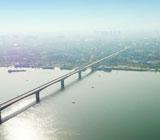 沙洋汉江大桥